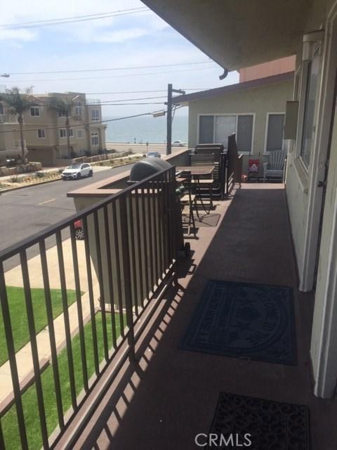 1511 Catalina Ave H, Redondo Beach, CA 90277