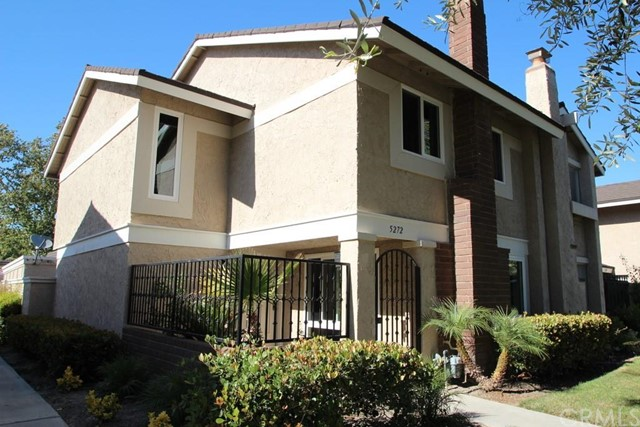 5272   Charing Cross Road   , CA 92683 is listed for sale as MLS Listing PW15155795