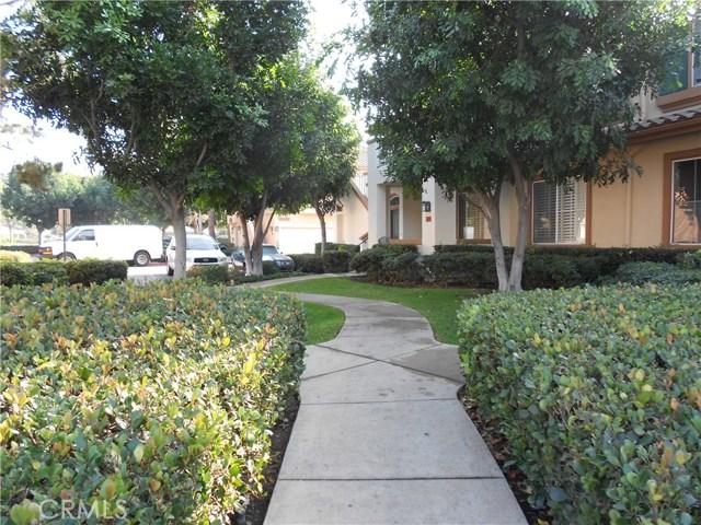 604 Solvay Aisle, Irvine, CA 92606 Photo 20