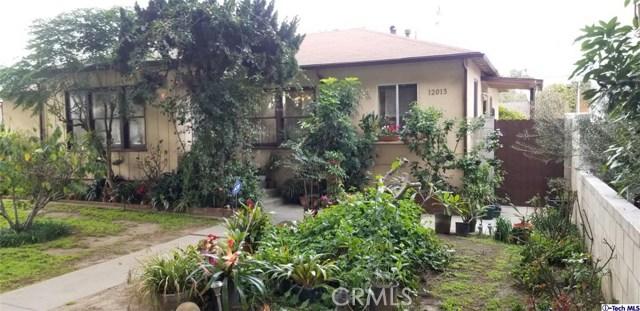 12013 National Bl, Santa Monica, CA 90064 Photo 1