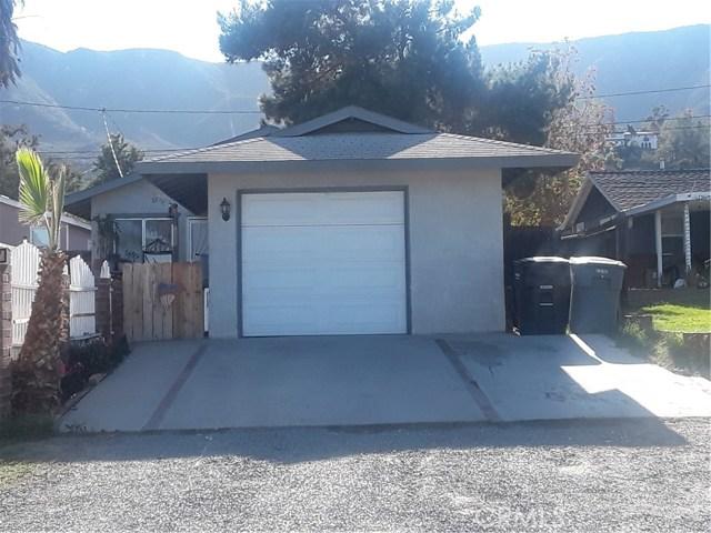 17617 Sutherland Avenue, Lake Elsinore CA: http://media.crmls.org/medias/7cfb7344-4e26-4367-a27c-38594ae8fb40.jpg