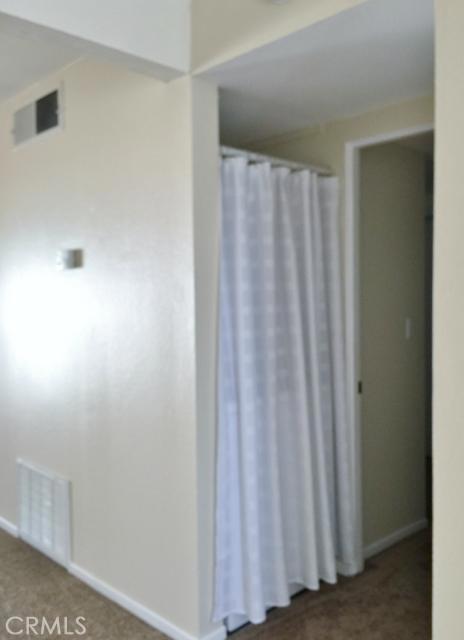 35133 Mesa Grande Drive Calimesa CA 92320