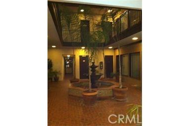 23639 Hawthorne Boulevard Torrance, CA 90505 - MLS #: RS18080010