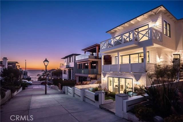 Photo of 309 20th, Manhattan Beach, CA 90266