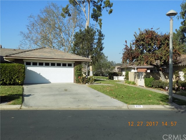 5171 Thorn Tree Ln, Irvine, CA 92612 Photo 1