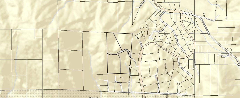 25 Stone Mountain Road Moreno Valley, CA 92557 - MLS #: SW18009629