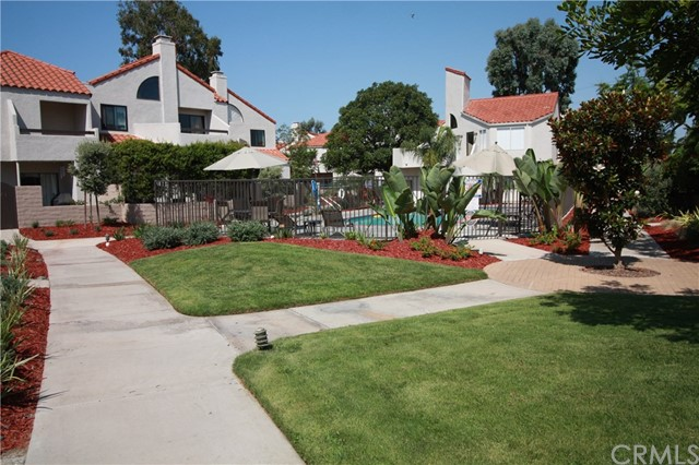4161 Andros Circle Huntington Beach, CA 92649 - MLS #: PW17201079