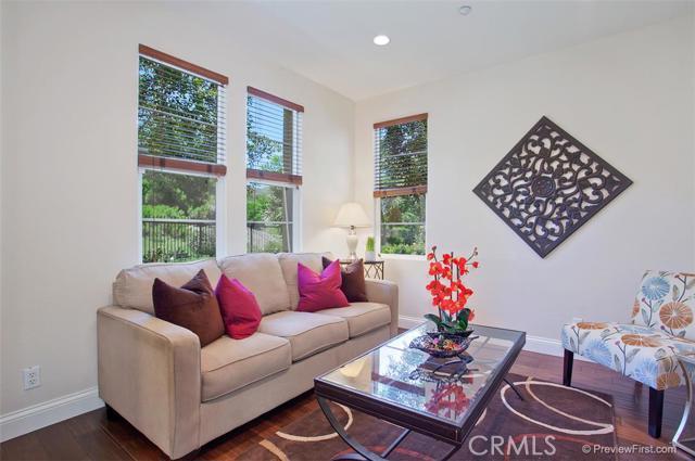 Condominium for Sale at 49 Canopy St Irvine, California 92603 United States
