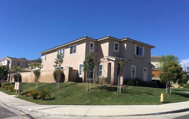 Photo of 23379  Caliente Springs Avenue, Murrieta Temecula Real Estate and Temecula Homes for Sale