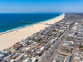 47 6th (aka 42 7th Court) St, Hermosa Beach, CA 90254 photo 31