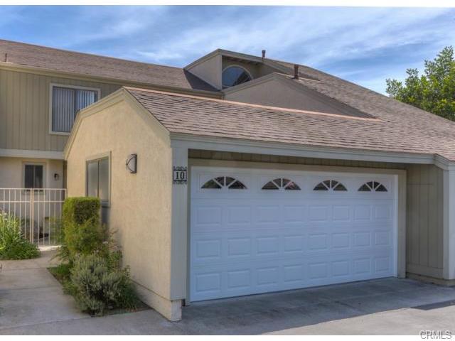 Condominium for Rent at 10 Sparrow Hill St Laguna Hills, California 92653 United States