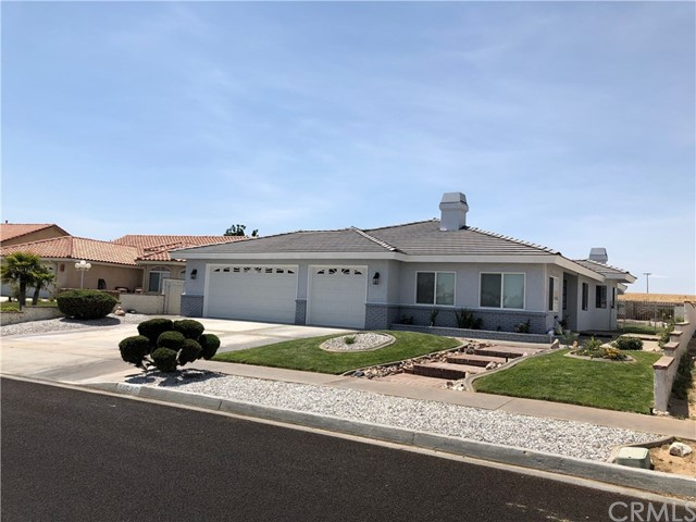 , CA  is listed for sale as MLS Listing CV18187099