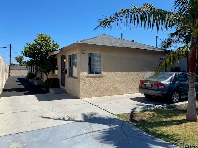 1415 227th, Torrance, California 90501, ,Residential Income,For Sale,227th,OC20161089