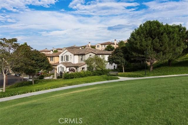 164 Weathervane, Irvine, CA, 92603