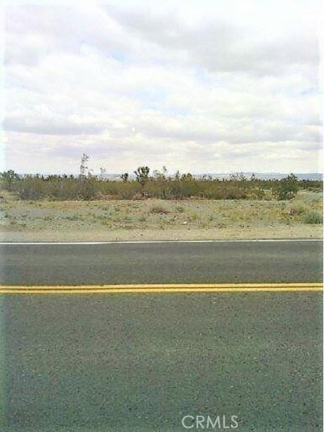 0 Bear Valley Road, Pinon Hills CA: http://media.crmls.org/medias/7d0540f9-b4b6-4eb3-b1b7-a4c64a9533ae.jpg