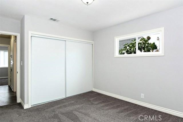 885 Millard Avenue,Rialto,CA 92376, USA