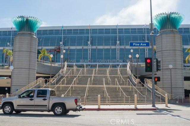 400 W Ocean Bl, Long Beach, CA 90802 Photo 27
