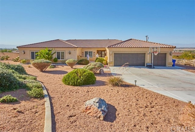 , CA  is listed for sale as MLS Listing CV18262271
