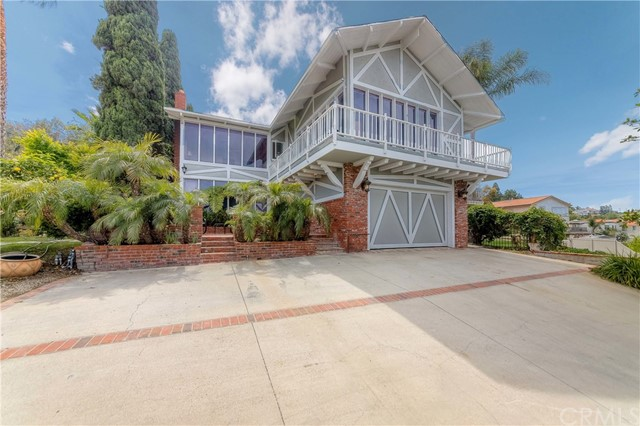 Photo of 24660 Via Valmonte, Torrance, CA 90505
