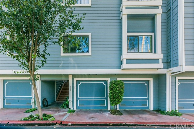 8206 Bridgepoint Drive 205 , CA 92646 is listed for sale as MLS Listing AR18217783