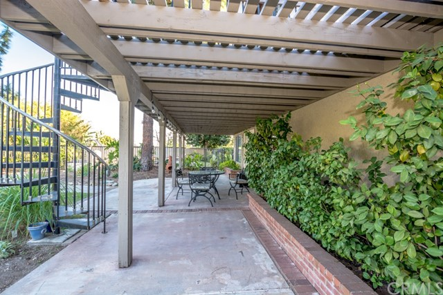 5585 Crooked Creek Road Rancho Cucamonga, CA 91737 is listed for sale as MLS Listing CV17220428