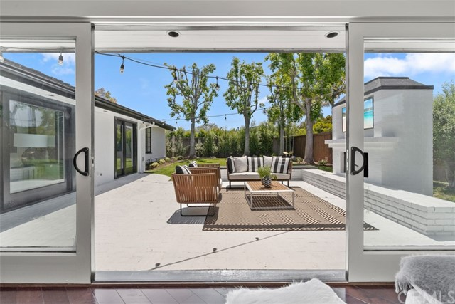 1941 Commodore Road, Newport Beach, California 92660, 4 Bedrooms Bedrooms, ,3 BathroomsBathrooms,Residential Purchase,For Sale,Commodore,NP21116813