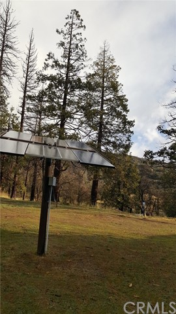 31847 Arrowhead Trail North Fork, CA 93643 - MLS #: YG17180935