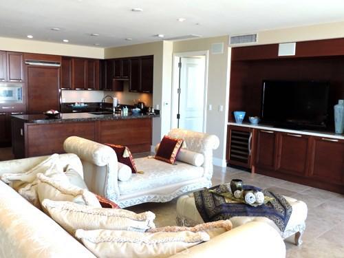 Condominium for Rent at 5095 Scholarship Irvine, California 92612 United States