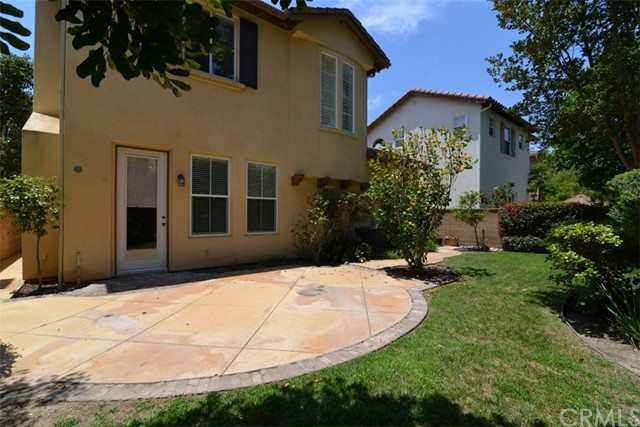23 Carpenteria Irvine, CA 92602 - MLS #: OC18136288