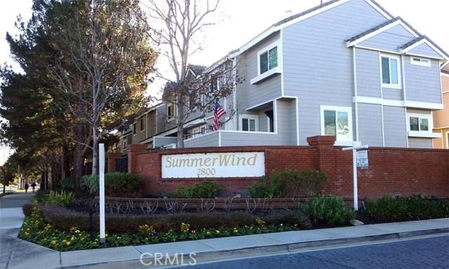 2800 Plaza Del Amo 430, Torrance, CA 90503