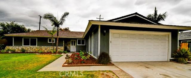 2724 E Maverick Av, Anaheim, CA 92806 Photo 4