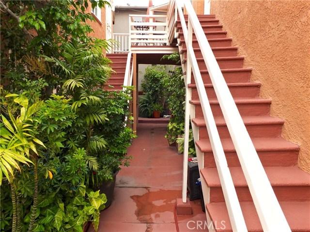 165 Prospect Av, Long Beach, CA 90803 Photo 23