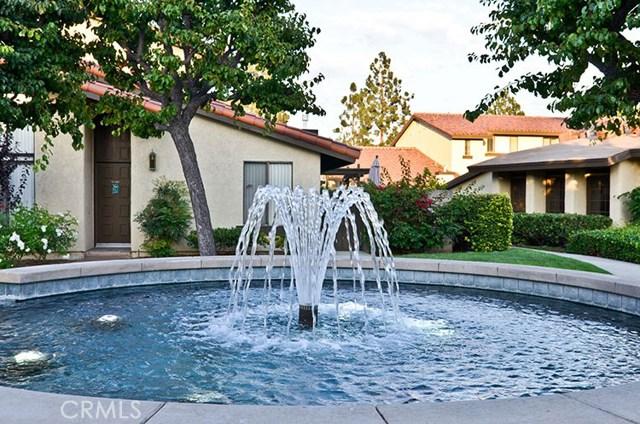 4944 E Atherton Street Long Beach, CA 90815 - MLS #: PW17138478