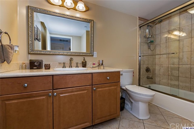 465 E San Jose Avenue Unit 202 Burbank, CA 91501 - MLS #: 318001935