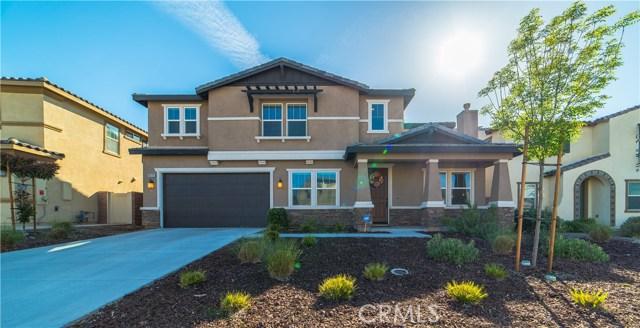 30125  Powderhorn Lane 92563 - One of Murrieta Homes for Sale