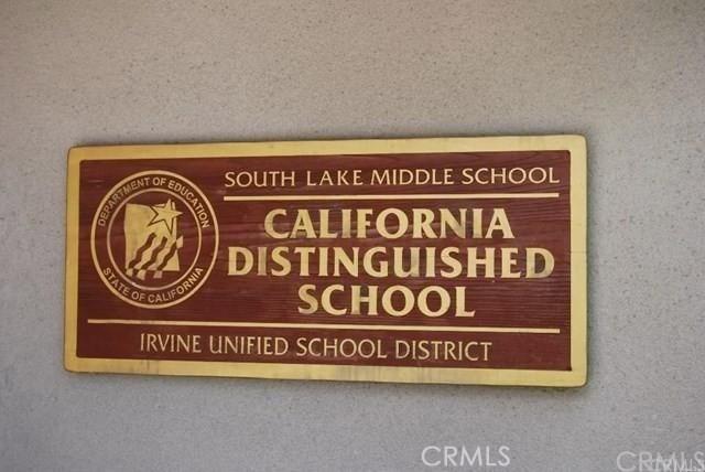 111 Goldenrod, Irvine, CA 92614 Photo 18