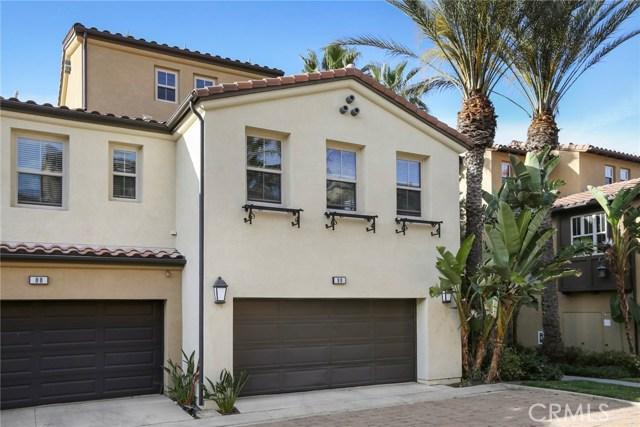 90 Sarabande, Irvine, CA 92620 Photo 9