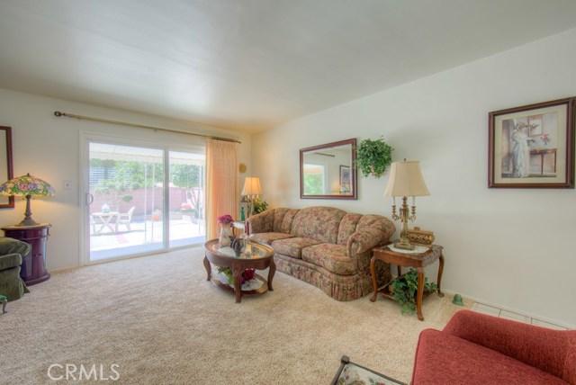 12712 Muroc Street, Norwalk CA: http://media.crmls.org/medias/7d17f1f3-7bbd-494b-956f-bd171106e822.jpg
