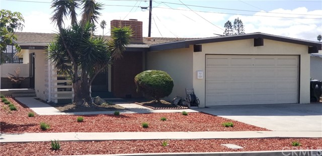 1314 W 214th St, Torrance, CA 90501