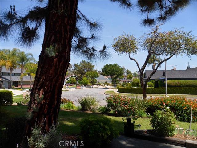 2033 Via Mirada, Fullerton, CA, 92833