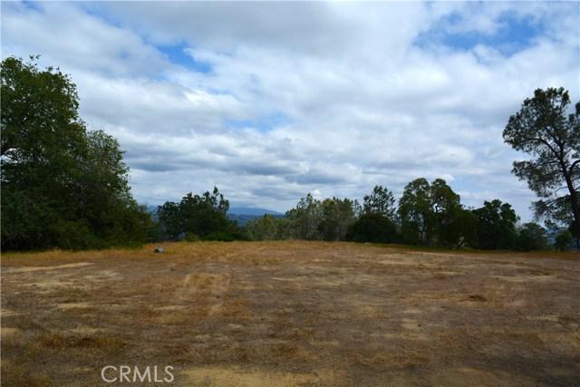 4 Buck Lane, Coarsegold CA: http://media.crmls.org/medias/7d1c13cd-56a7-4fdc-8d87-7efc5c263fb0.jpg