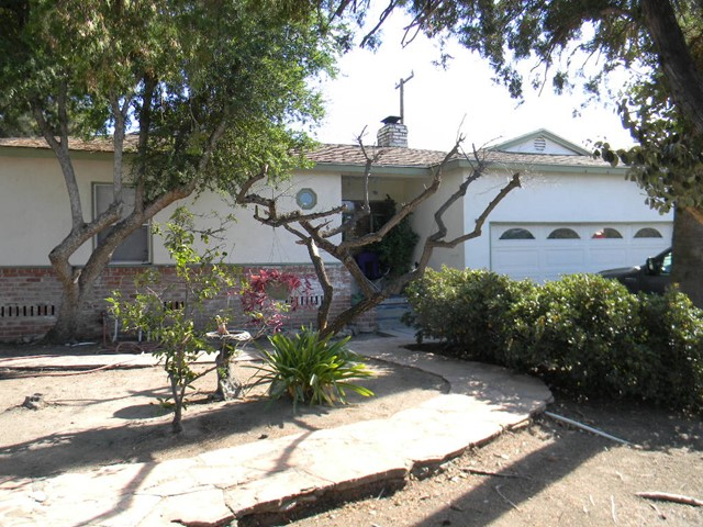 360 South Annapolis Drive , CA 91711 is listed for sale as MLS Listing CV15245112