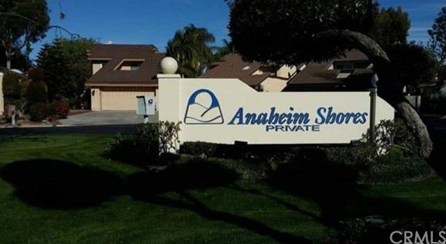 2012 W Fathom Ln, Anaheim, CA 92801 Photo 0
