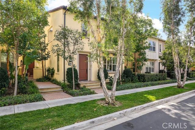 31 Peony, Irvine, CA 92618 Photo 1
