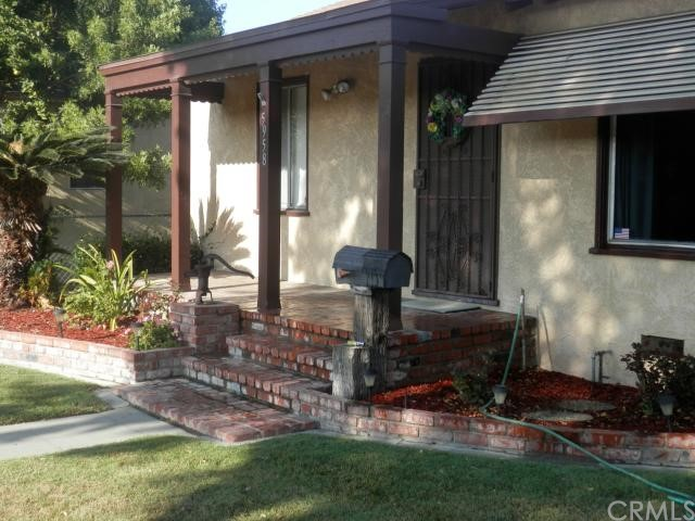 5958 Graywood Avenue,Lakewood,CA 90712, USA