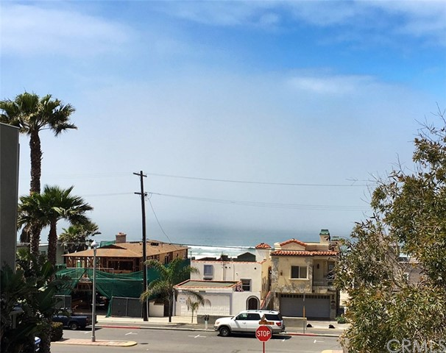 123 34th Street, Hermosa Beach, CA 90254