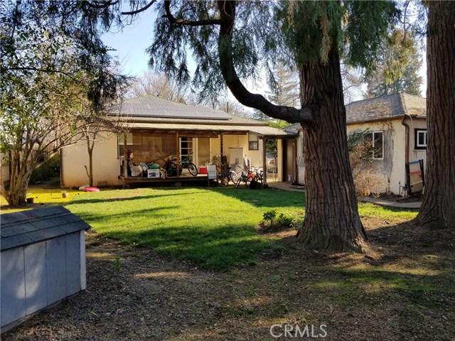 1633 Citrus Avenue, Chico CA: http://media.crmls.org/medias/7d1e713c-6080-4d0a-aaf6-b9713cb22c25.jpg