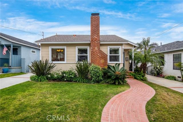 719 N Maria Ave, Redondo Beach, CA 90277 photo 24