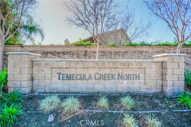 33933 Turtle Creek St, Temecula, CA 92592 Photo 3