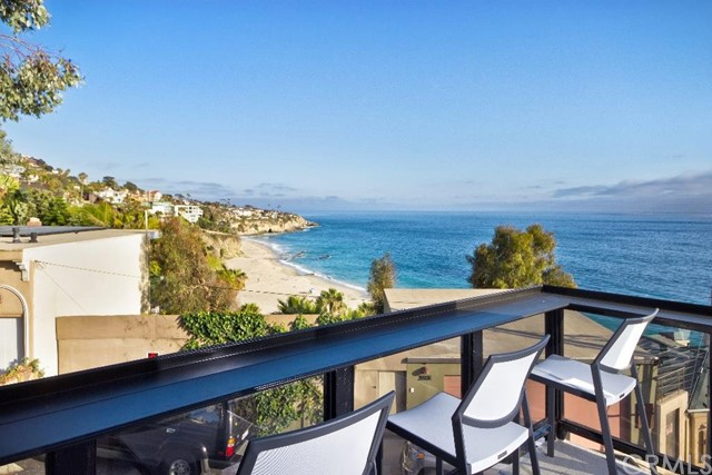 31902 Circle Drive Laguna Beach, CA 92651 - MLS #: LG17185838